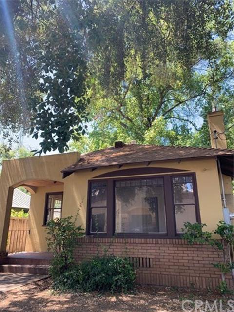 362 E 5th St, Chico, 95928, CA - Photo 1 of 1