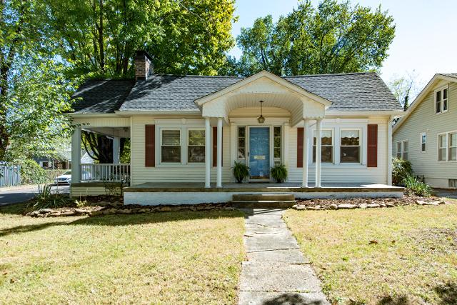 1960 Emoriland, Knoxville, 37917, TN - Photo 1 of 27