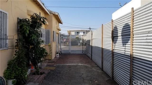 8710 Avalon Blvd, Los Angeles, 90003, CA - Photo 1 of 41