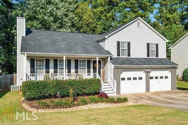 3489 Clubside, Kennesaw, 30144, GA - Photo 1 of 27