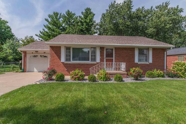 6 Oakland, Bloomington, 61701, IL - Photo 1 of 32