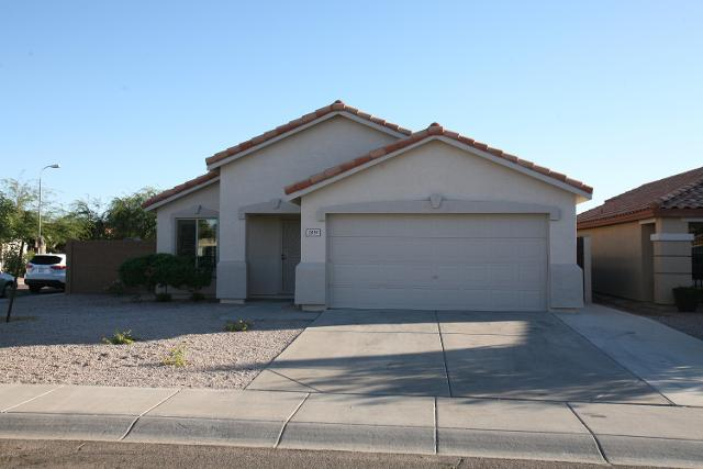 2059 W 22nd Ave, Apache Junction, 85120, AZ - Photo 1 of 37