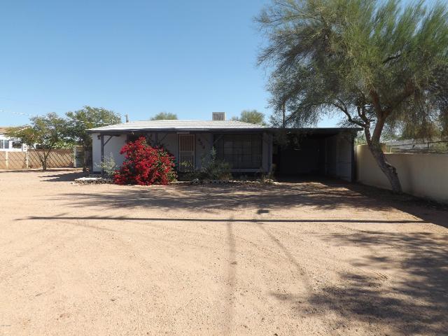 453 N Ocotillo Dr, Apache Junction, 85120, AZ - Photo 1 of 21