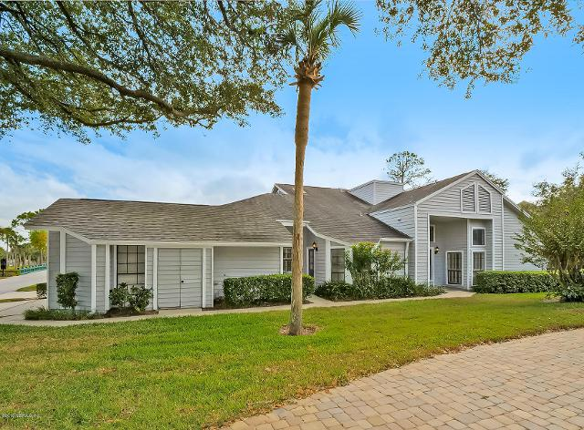 145 Willow Pond Ln, Ponte Vedra Beach, 32082, FL - Photo 1 of 34