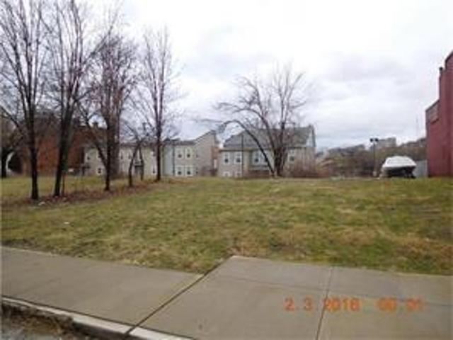 101 Roberts, Pittsburgh, 15219, PA - Photo 1 of 1
