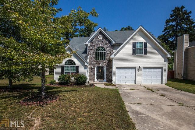 2314 Vineyard, Villa Rica, 30180, GA - Photo 1 of 27