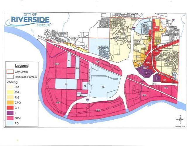 4704 Gateway Dr, Riverside, 64150, MO - Photo 1 of 3