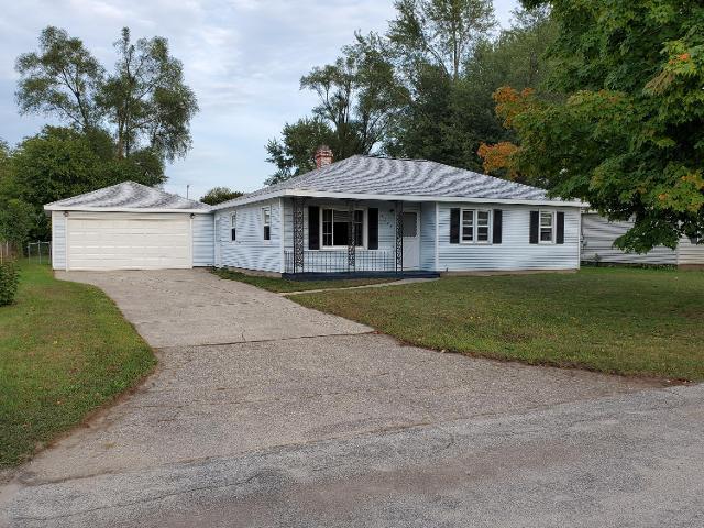 5322 Claudia, Grand Rapids, 49548, MI - Photo 1 of 17