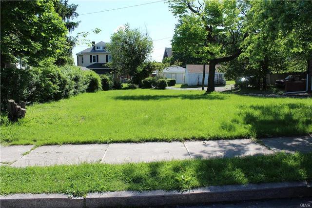 801 Sherman, Allentown City, 18109, PA - Photo 1 of 3