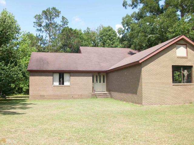 975 Old Wadley, Swainsboro, 30401, GA - Photo 1 of 18