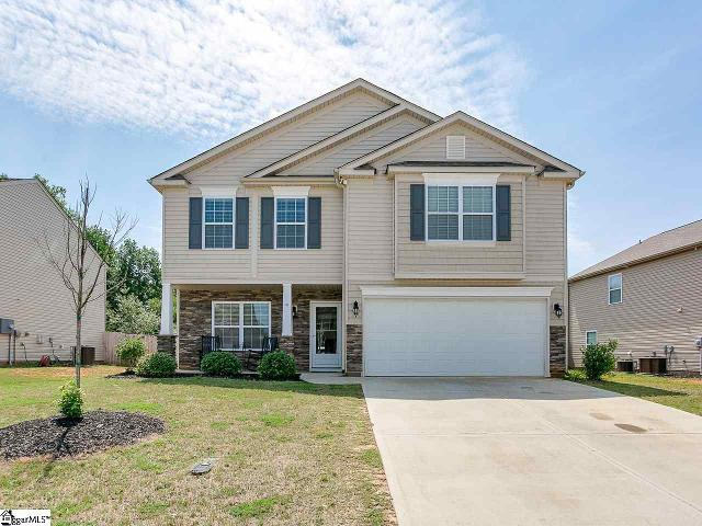 433 Victory, Moore, 29369, SC - Photo 1 of 24