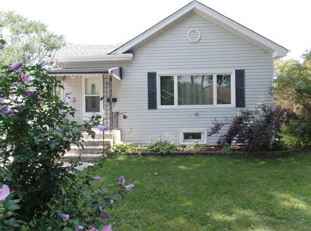 271 Addison, Bensenville, 60106, IL - Photo 1 of 22