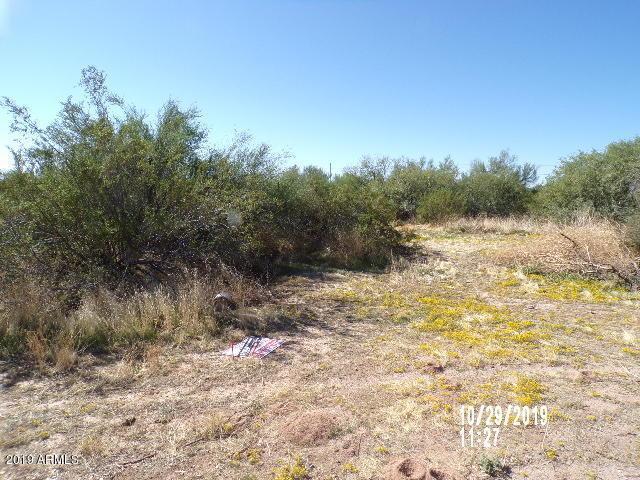 1 E Griffin Ave, Wittmann, 85361, AZ - Photo 1 of 1