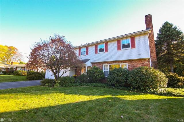 2946 Lindberg Ave, Allentown City, 18103, PA - Photo 1 of 46