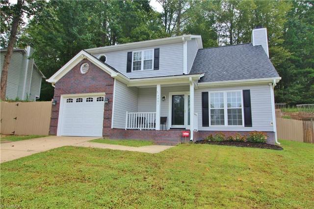 4807 Jessup Grove, Greensboro, 27410, NC - Photo 1 of 18