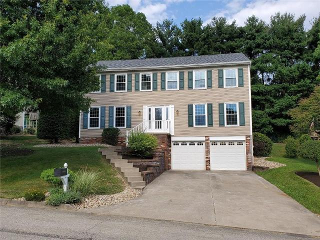 45 Meadow, Greensburg, 15601, PA - Photo 1 of 25