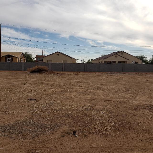 5217 E Pony Track Ln, San Tan Valley, 85140, AZ - Photo 1 of 4