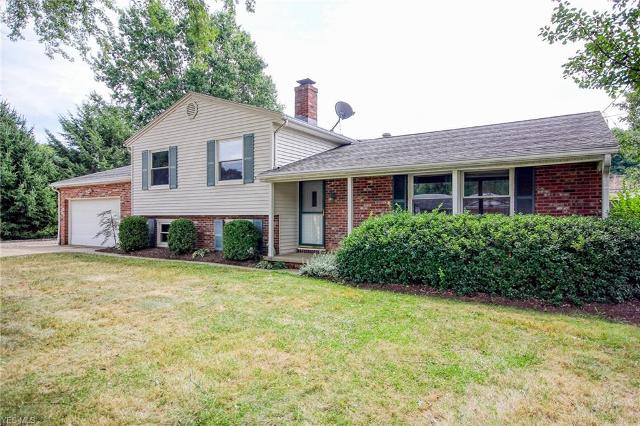 3280 Broad Vista, Uniontown, 44685, OH - Photo 1 of 29