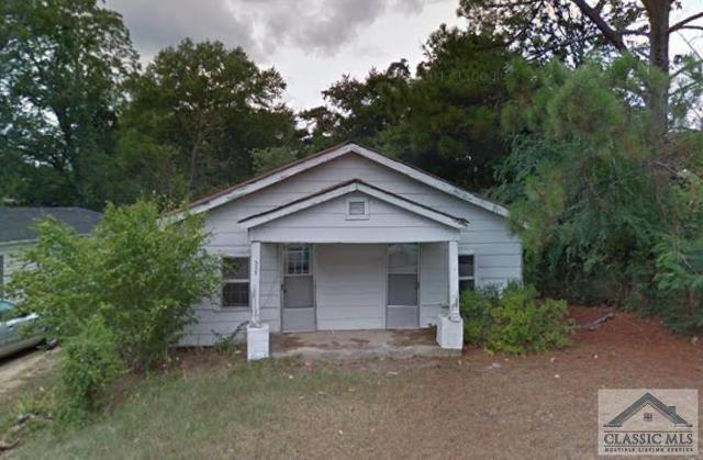 335 Williams St, Elberton, 30635, GA - Photo 1 of 8