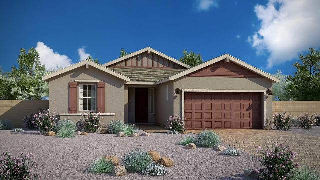 502 Hudgens Ln, Clarkdale, 86324, AZ - Photo 1 of 1