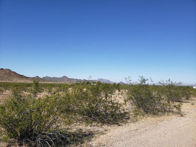 0 S 435 Ave, Tonopah, 85354, AZ - Photo 1 of 6