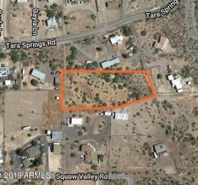 20765 Tara Springs, Black Canyon City, 85324, AZ - Photo 1 of 1