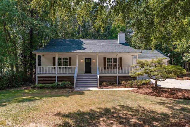 102 Ashwood, Eatonton, 31024, GA - Photo 1 of 42