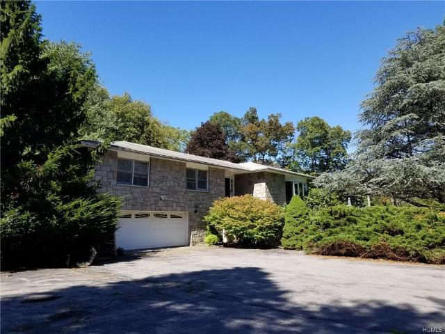2757 Route 9, Cold Spring, 10516, NY - Photo 1 of 25