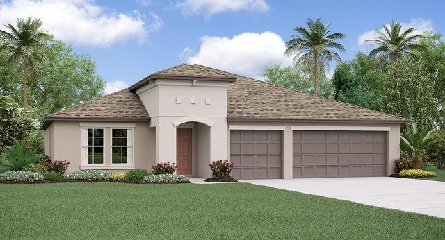 10830 Crushed Grape Dr, Riverview, 33578, FL - Photo 1 of 5