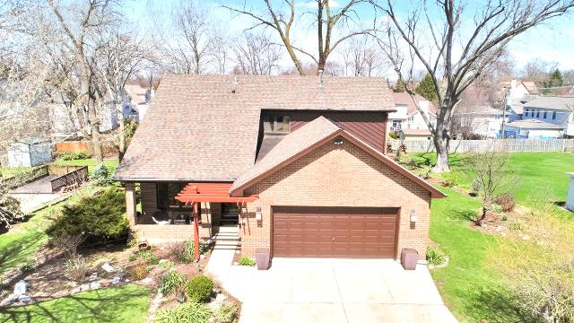 1024 Norfolk, Downers Grove, 60516, IL - Photo 1 of 14