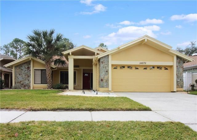 14675 Village Glen, Tampa, 33618, FL - Photo 1 of 28