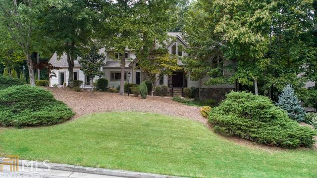 310 Foxley, Roswell, 30075, GA - Photo 1 of 76