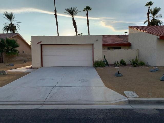 49161 Barrymore St, Indio, 92201, CA - Photo 1 of 24