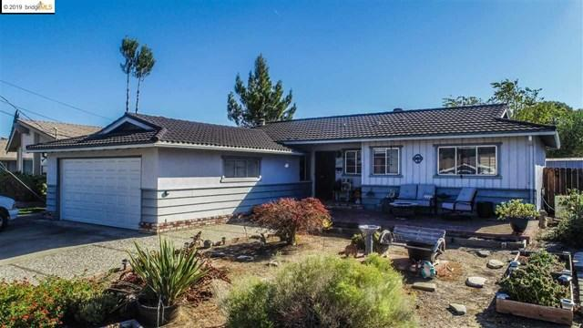 1009 Saint Frances Dr, Antioch, 94509, CA - Photo 1 of 22