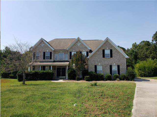 2559 Legacy Park, Indian Land, 29707, SC - Photo 1 of 16