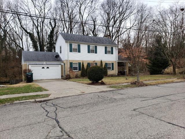 677 Overlook Ave, Cincinnati, 45238, OH - Photo 1 of 8