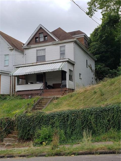 106 Linnview, Pittsburgh, 15210, PA - Photo 1 of 1