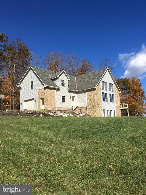1725 Chestnut Ridge Rd, Grantsville, 21536, MD - Photo 1 of 5