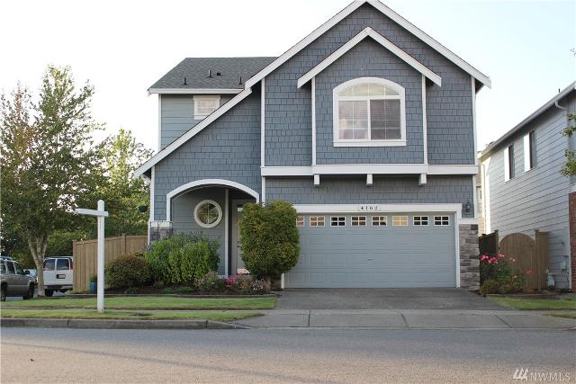 4162 63rd, Fife, 98424, WA - Photo 1 of 21