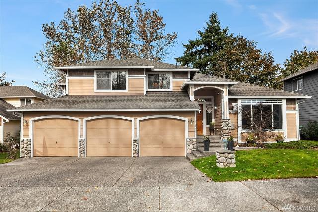 22528 279th, Maple Valley, 98038, WA - Photo 1 of 24