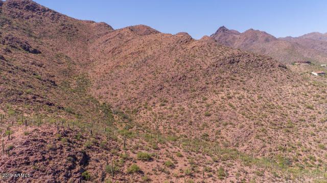 275 Camino De Oeste, Tucson, 85745, AZ - Photo 1 of 19