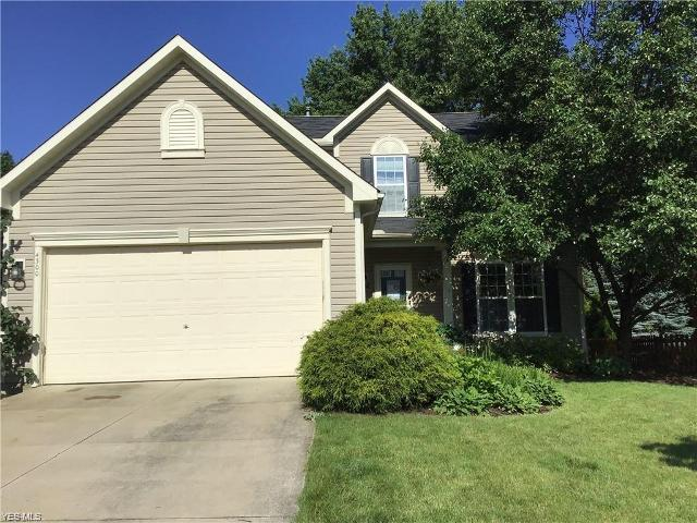 4300 Eagle, Stow, 44224, OH - Photo 1 of 33