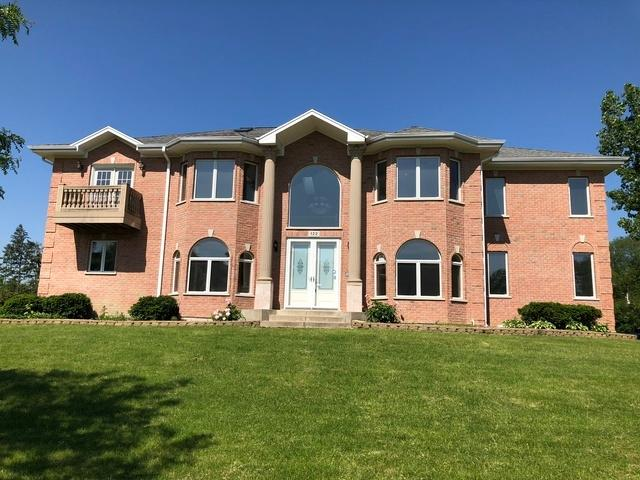 122 S Clyde Ave, Palatine, 60067, IL - Photo 1 of 26