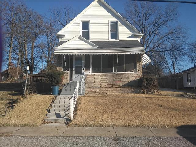 1262 Purcell, St Louis, 63133, MO - Photo 1 of 28