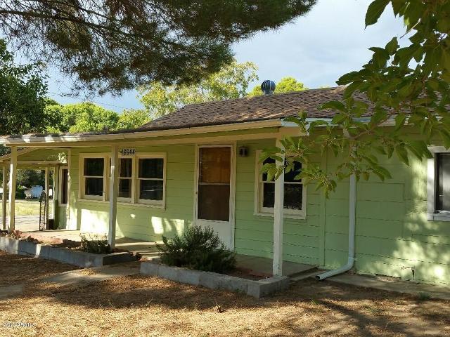 16644 Shrine, Yarnell, 85362, AZ - Photo 1 of 14