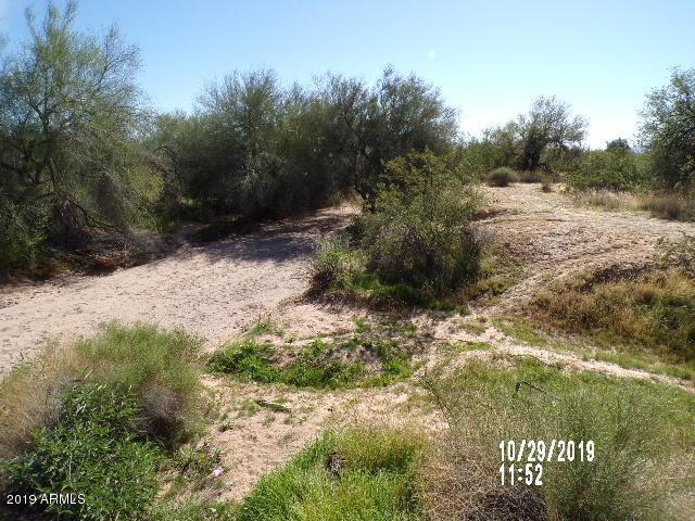 5 E Griffin Ave, Wittmann, 85361, AZ - Photo 1 of 1