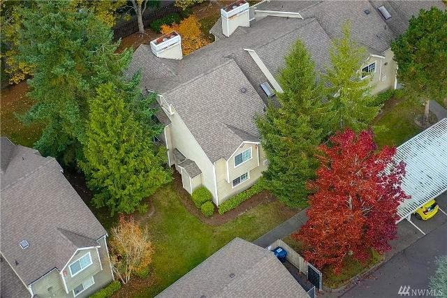 28300 18th UnitC101, Federal Way, 98003, WA - Photo 1 of 22