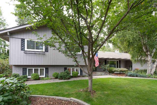 3933 Eastgate, Spokane, 99203, WA - Photo 1 of 20