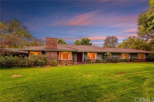 1432 E Covina Hills Rd, Covina, 91724, CA - Photo 1 of 27