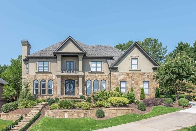 2025 Kinderton Manor, Johns Creek, 30097, GA - Photo 1 of 49